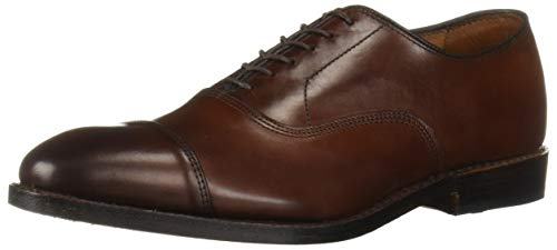 Park Avenue Dress Shoe
