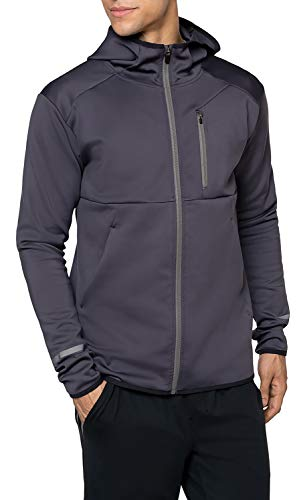 GoLite Men's ReScooba Jacket