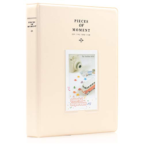 100 arkero-g 9-Pocket pages small Yugioh a4 páginas tarjetas fundas fundas