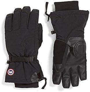 [カナダグース] メンズ 手袋 Arctic Down Gloves [並行輸入品]