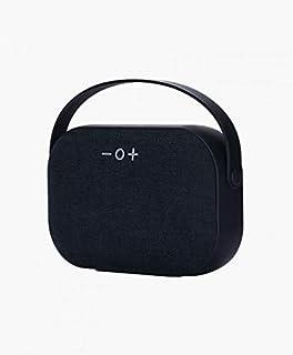 JOYROOM Bluetooth Speakers, Black, 5-008