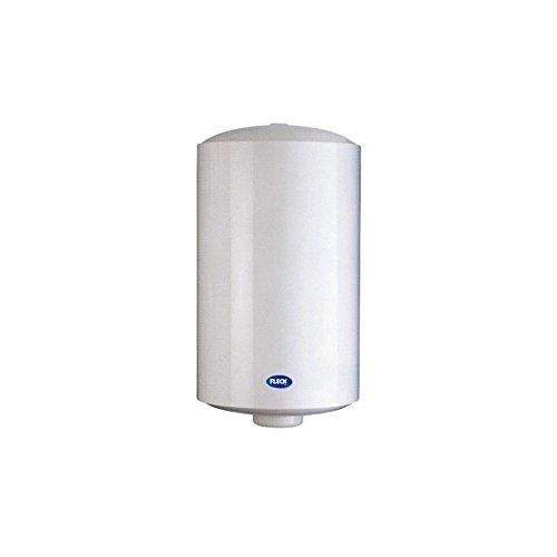 Fleck elba - Termo electrico vitrificado elba-150-eu 150l clase de eficiencia energetica cm