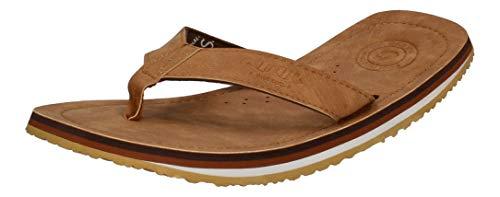 Cool shoe Original Slight, Chanclas Hombre, Spice, 43 EU