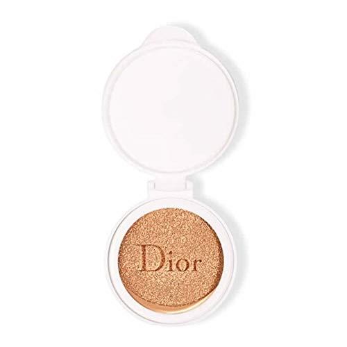 Dior Hydraterend en verjongend gezichtsmasker, per stuk verpakt (1 x 200 g)
