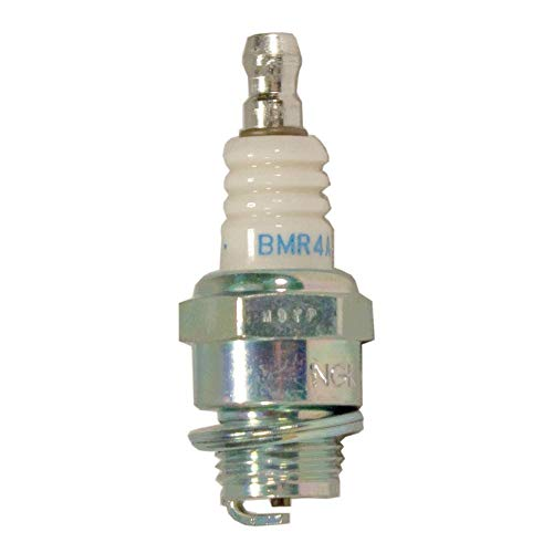 NGK BMR4A Standard Spark Plug