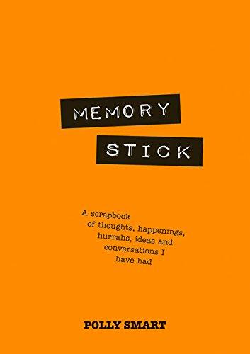 Memory Stick