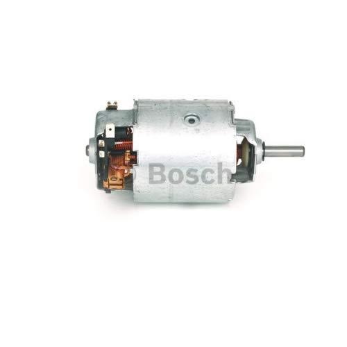 Bosch 0 130 111 029 Moteur A Courant C