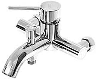 BOLD Shower Mixer Prime