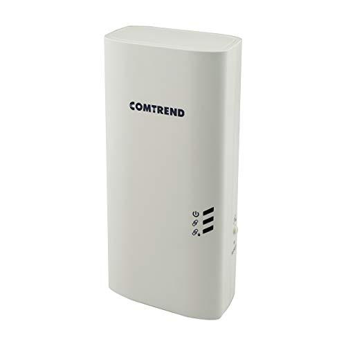 Comtrend PG-9182S4 Powerline Ethernet Adapter