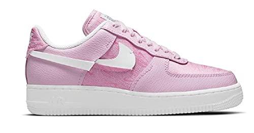 Nike Air Force 1 '07 LXX Damen Sneakers (Numeric_39)