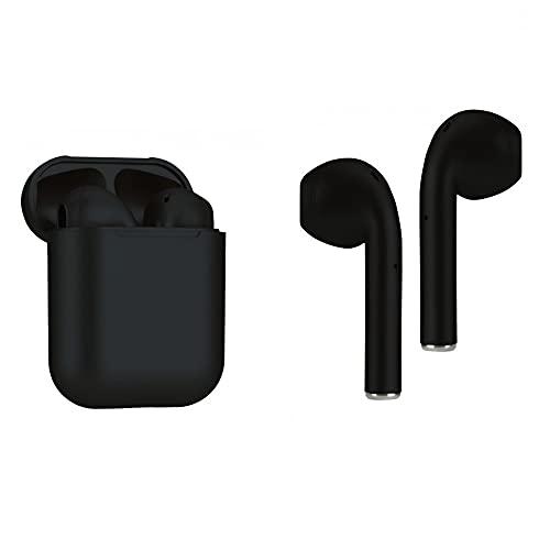 INVICTO Inpods TWS True Wireless in-Ear Bluetooth Earbuds