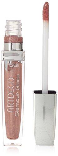 Artdeco Glamour Gloss, 56 Light Coral, 1er Pack (1 x 1 Stück)