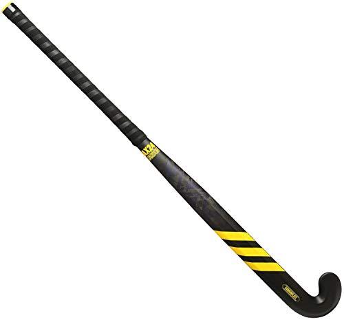 adidas AX24 - Palo de hockey de carbono