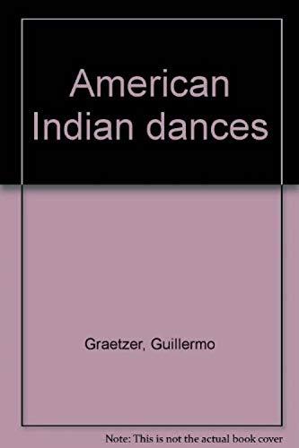Indo-Amerikanische Tänze: Sopran- und Alt-Blockflöte, Gitarre (Laute), Bass und Schlagwerk. Spielpartitur. (Bausteine - Werkreihe (Praxishilfe))