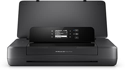 hp -  HP OfficeJet 200