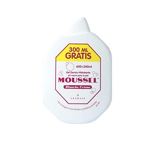 Dior Douche creme gel dermo hidratante 900 ml - 900 ml