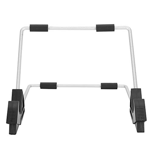 escritorio plegable fabricante Mxtech