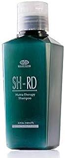 SH-RD Nutra-Therapy Shampoo (4.8oz/140ml)