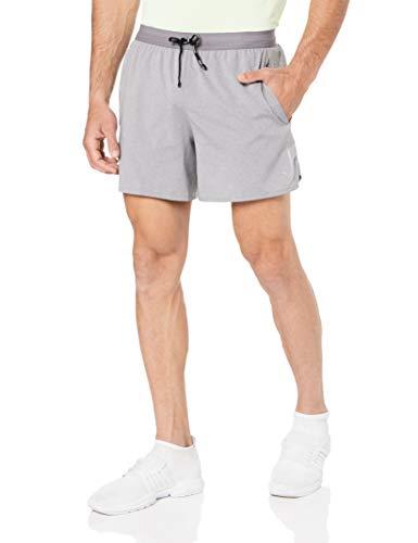 Nike Men's Flex 5