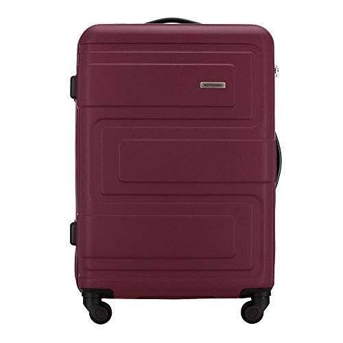 walizki podróżne tesco