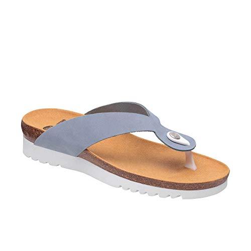 Scholl flip-Flop Kenna