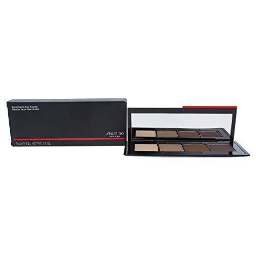 Shiseido Lidschatten-Palette er Pack(x)