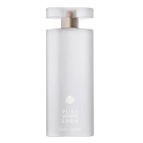 Pure White Linen fur DAMEN von Estee Lauder - 100 ml Eau de Parfum Spray