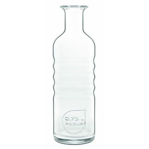 Luigi Bormioli Optima Bottiglia
