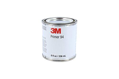 3M Primer 94 Grundierung 236 ml| Fahrzeugbeschichtung