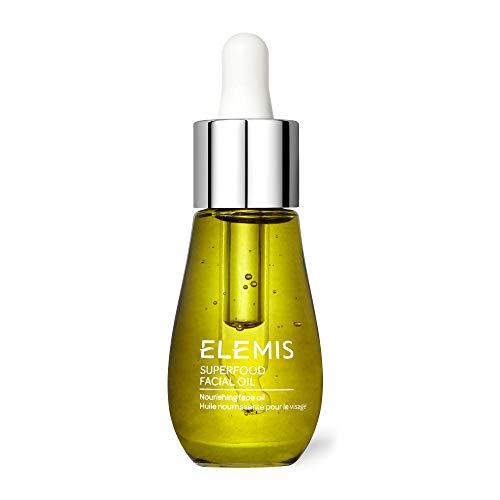 ELEMIS Superfood Facial Oil, aceite facial nutritivo 15 ml
