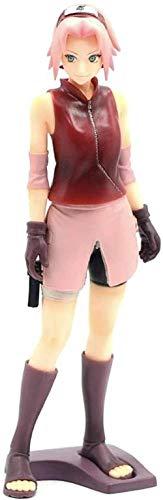 brandless Nouveau Style 6 Pouces Mezco Commoner Wolverine 1:12 échelle à collectionner Gris Figuras PVC Figuras modèle jouets Cadeau poupée 15 cm
