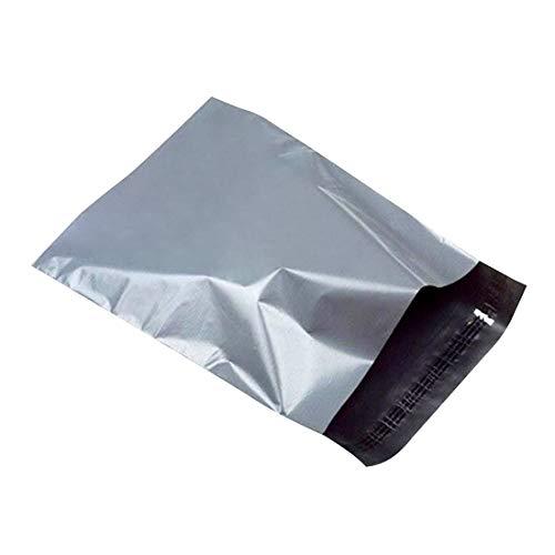 Handige afmetingen: 32 x 42 cm, postzak voor luchtkolom kussensloop verpakking