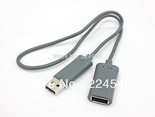 FENGYI KEJI/for Xbox360 Kinect WiFi Extension Cable (USB Extension Cable)