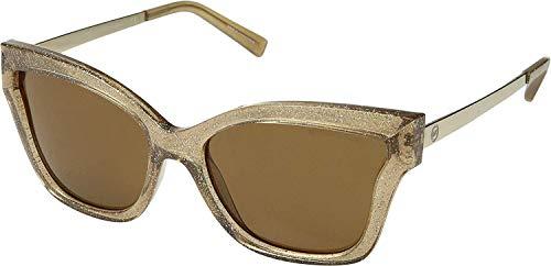 Michael Kors Gafas de sol para Mujer