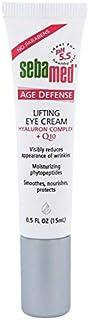 سيباميد Anti-Ageing Q10 Lifting Eye Cream - 0.5 oz.