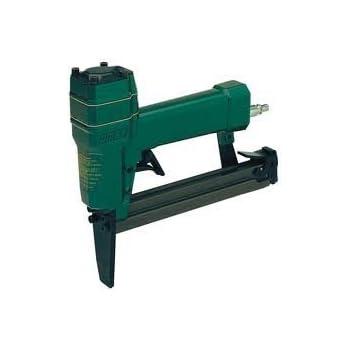 Omer 3G.16 H Upholstery Stapler