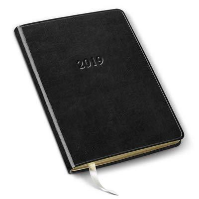 Pack Bullet Journal