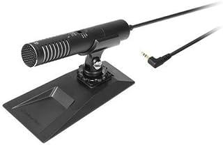 audio-technica ステレオマイクロホン AT9941
