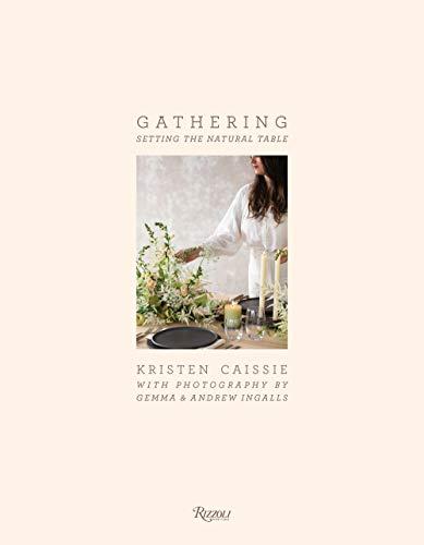 Gathering:...