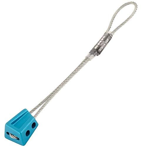 DMM Alloy Offset Set 7-11 Klemmkeile Mobile Sicherungsmittel
