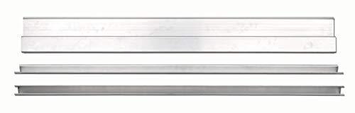 STABILA Kartätsche Type HAK, 100 cm