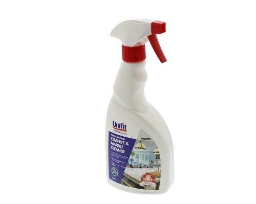 Find A Spare Professioneller Granit- und Marmor-Reiniger, entfernt Schmutz, Fett und Flecken, nicht...