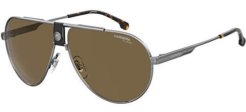 Carrera 1033/S KJ1/SP 63 - Gafas de sol unisex para adultos