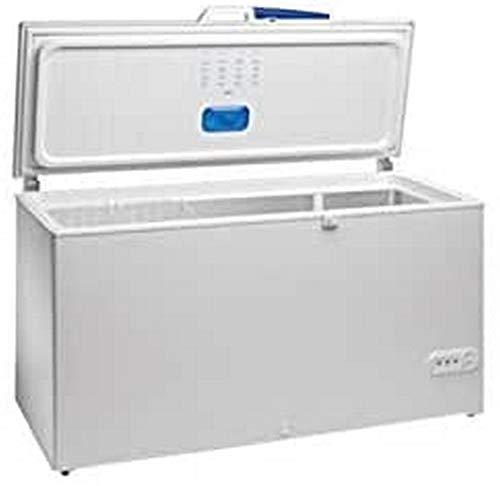 Arcones Congeladores Grandes Marca 0532