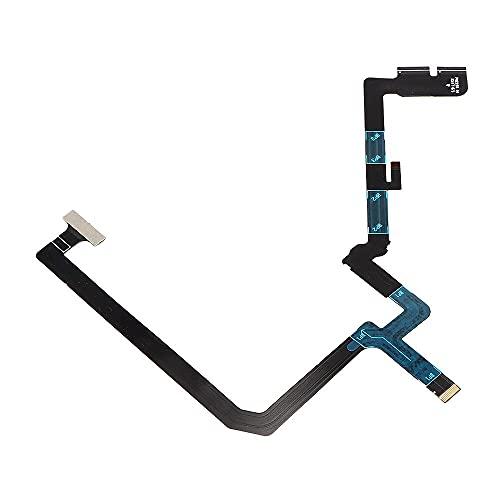 Opzionale DJI. Phantom 4 Pro Rotolo del braccio del braccio del braccio del braccio del braccio flessibile del cavo del nastro per DJI. Phantom 4 Pro Plus Ricambi ricambi ( Color : FLEX CABLE )