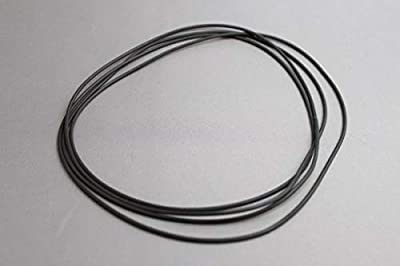 Michell Engineering Gyrodec Drive Belt