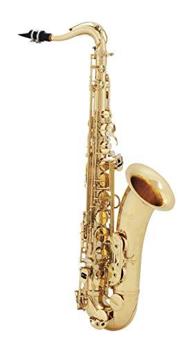 Selmer Tenor Saxophone (TS711)