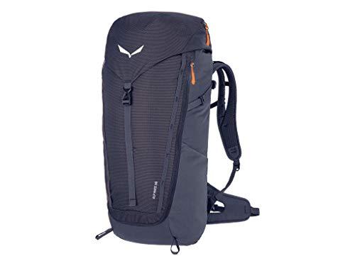 SALEWA Unisex– Erwachsene ALP MATE 36 backpack, Blue, normal
