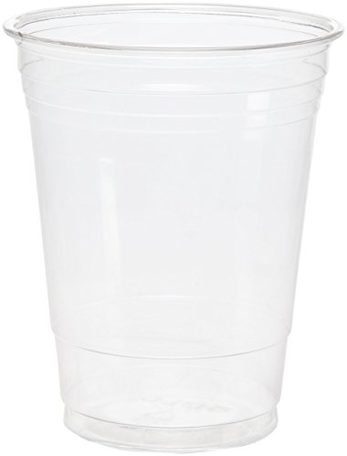 SOLO Cup Company -1 16 ounce cups