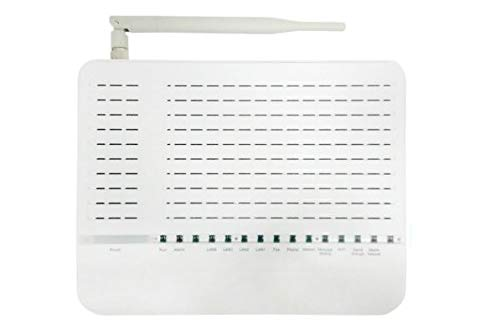 Genveo GSM FCT Device SIMCARD Based Fixed Wireless Terminal Voice Access for Epabx/intercom,Cordless Phone & Voice Logger Connectivity